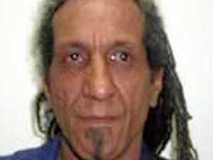 Gun in serial sex attacker's latest breach