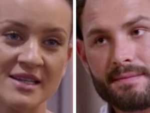 Ex-'villain': Truth about MAFS affairs