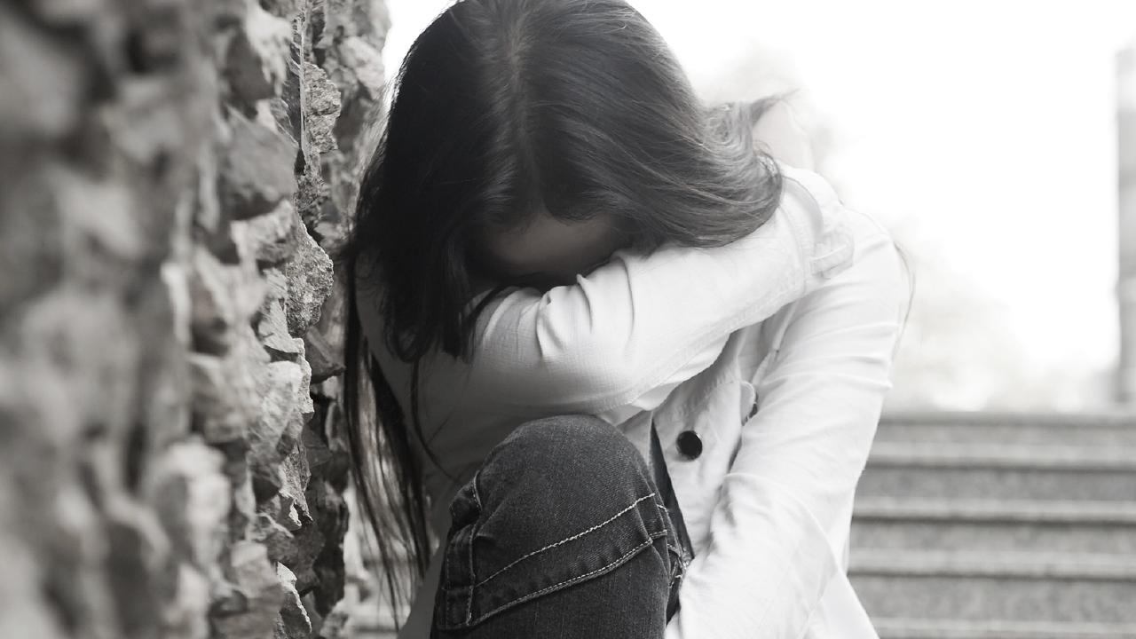 A girl was allegedly sexually abused from the age of six to 13. Picture: File photo/Thinkstock