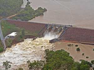 Dam operators 'inadequately' trained: engineer