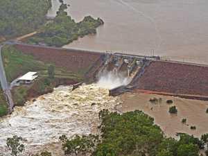 Dam operators 'inadequately' trained: engineer