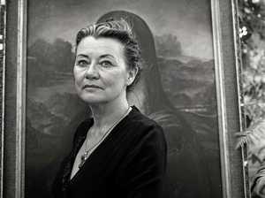 Mullum photographer finalist in national prize