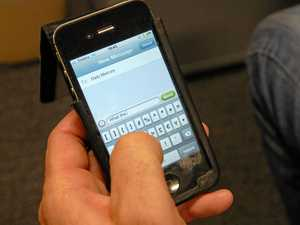 'Accidental' phone call ends in fine for Gympie region man