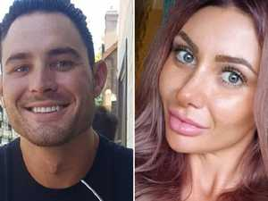 Proof MAFS 'affair' was faked