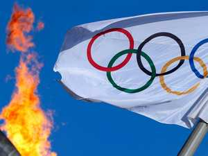 $160 million tragedy is Olympics' 'end throes'