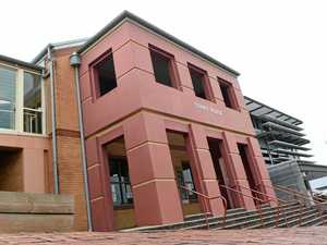 Woman accused of string of offences granted bail