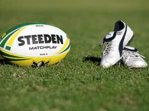 Rugby league tournament postponed to October