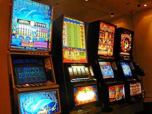 MP welcomes tavern's poker machine licence withdrawal