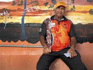 'Embarrassment': Queensland scores zero on indigenous report
