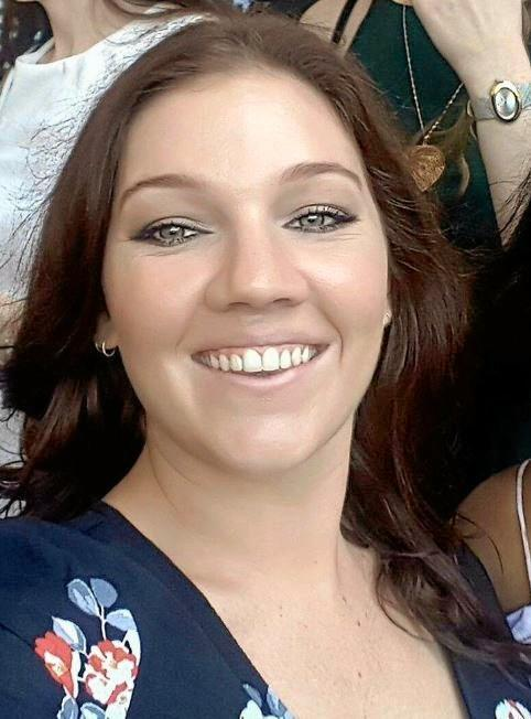 Gemma Diessel drowned at Dicky Beach.