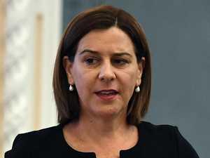 Opposition under fire on MP harassment details