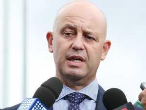 Radical plan to solve NRL's bad boy crisis