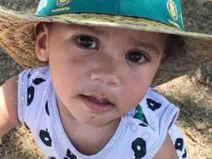 'Misunderstanding' led to baby car death