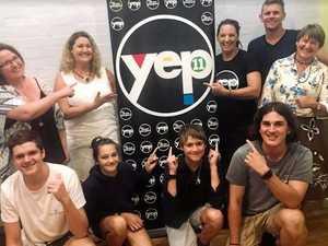 Sydney Startup Hub helps Mid North Coast businesses