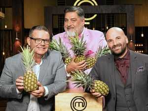 Local flavours set to shine on MasterChef