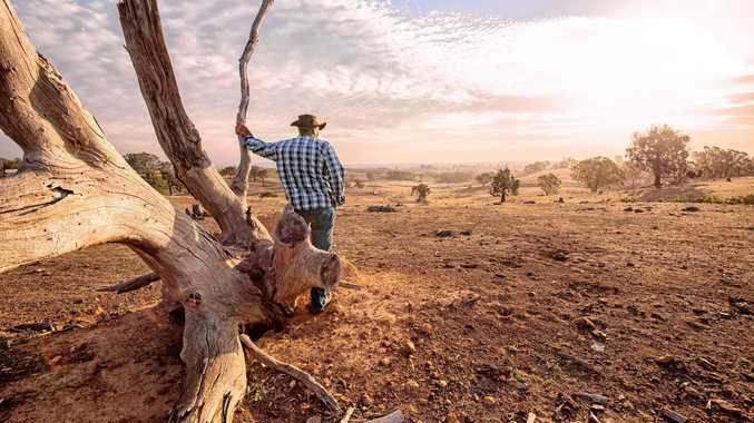 Drought funding will offer boost to region