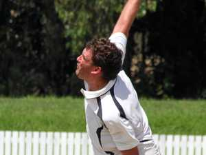 Coutts get boost to achieve unthinkable