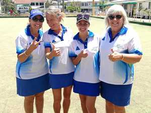 World Cup beckons for bowlers