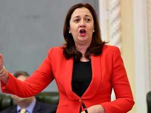 Natural disasters deliver storm surge for Premier