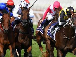 Raceday focus: Hawkesbury and Narromine