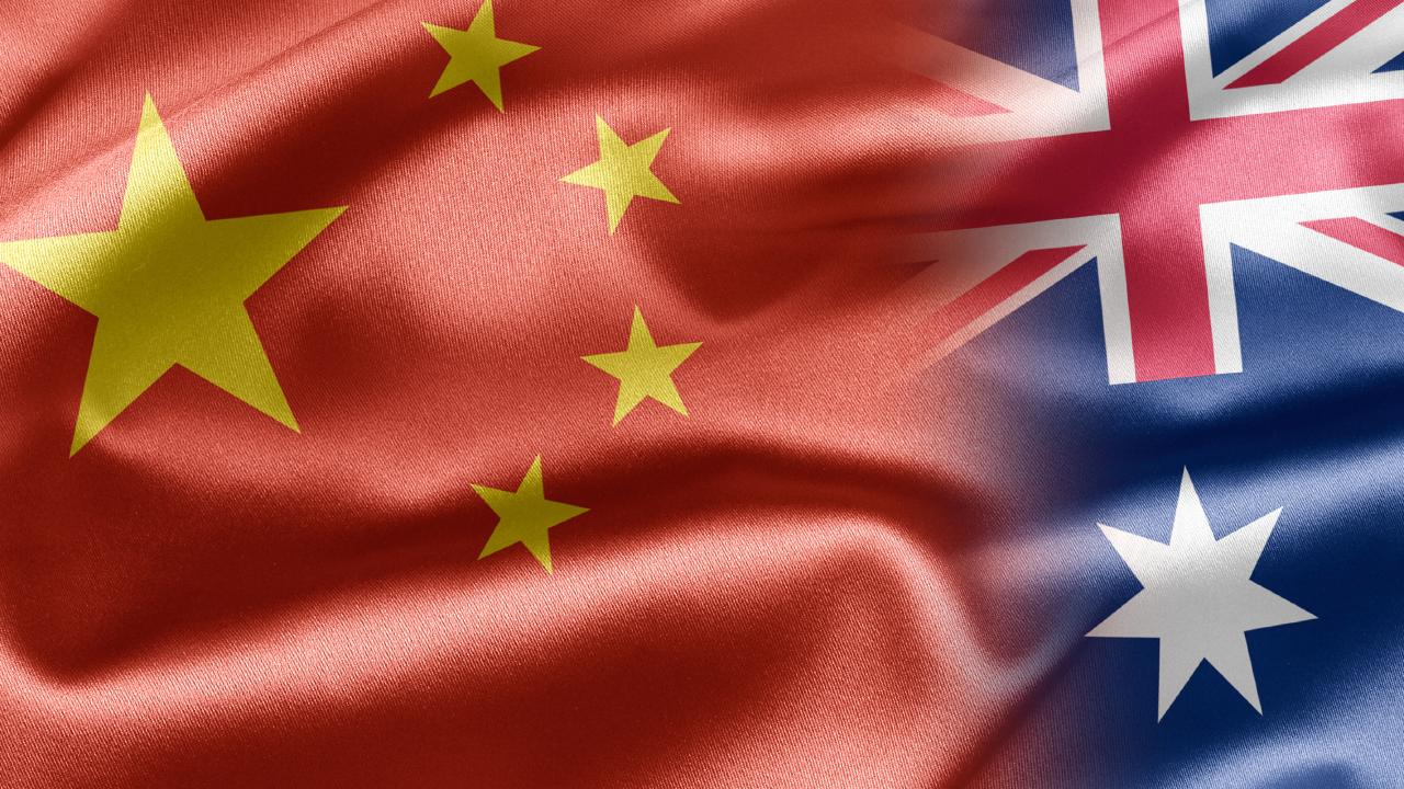 A property expert has called for tighter restrictions on foreign property investors.