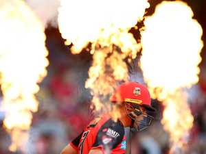 SuperCoach BBL: Final Bible