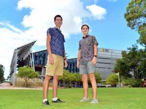 Full list of OP scores for every Sunshine Coast school