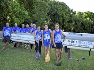Paddling adventures aimed at beginners