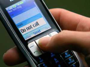 Gym, phone, party: Gympie man breaks DVO 3 times in week