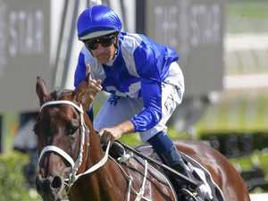 Winx to go on? Owners shut down hype