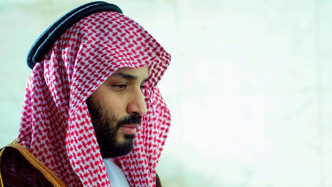 Crown Prince Mohammad Bin Salman is ready to embark on a Premier League adventure