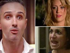 Tragic MAFS horrors that ignited it all