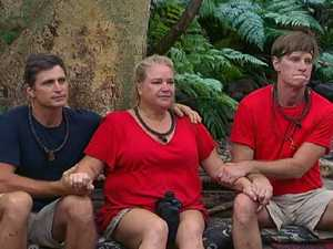 I'm A Celeb crowns shock winner