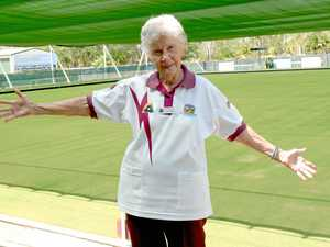 What makes Gracemere Bowls Club so special for its members?