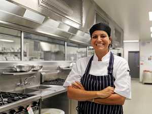 Coast Tafe students land roles at prestigious restaurants