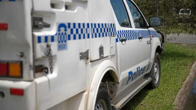 CRIME: Police are investigating two robberies in Bundaberg overnight