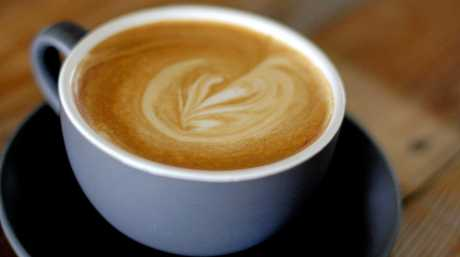 More than 1000 coffee lovers nominated their favourite bean-brewer.