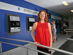 MP's challenge to Ipswich's anti-dump groups
