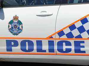 Thirteen caught in drug-drive operation