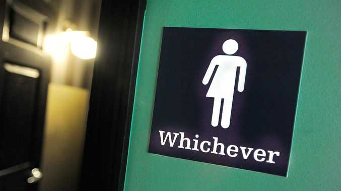 Words 'mother' and 'father' banned