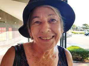 Helene Mahoney, Pialba