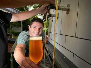 Indies bubble to top: The rise and rise of Coast craft beer