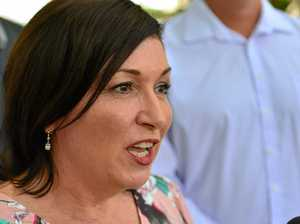 Minister responds to LNP criticism of recycling scheme