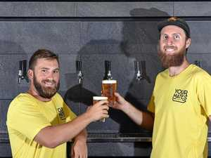 'Cheers to good beers': Why Your Mates is taking off