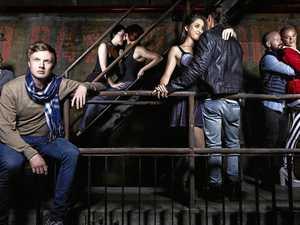 Bundaberg's big win at Matilda Awards