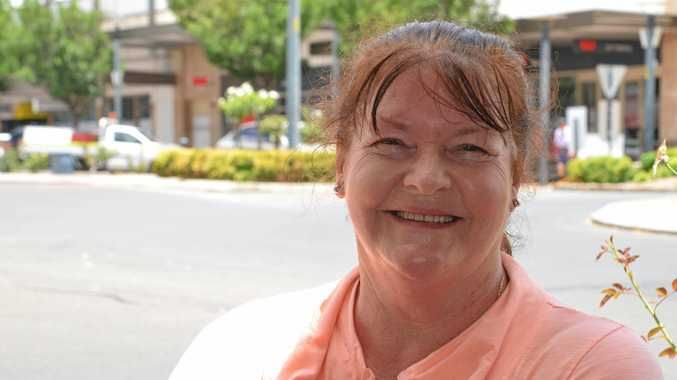 One Nation's Maranoa candidate announced