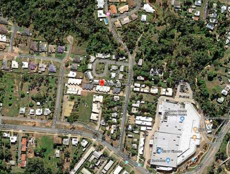 INDEPENDENT HOUSING: Trustees of the Yeppoon Rotary Birdwood Estate Benevolent Fund have approached Livingstone Shire Council seeking to waive outstanding infrastructure charges for a unit development.