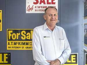 Tony's real estate appeal still strong after three decades