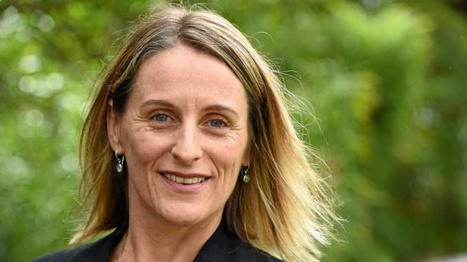Sue Higginson has been announced as the Greens candidate for Lismore for the 2019 State Election.