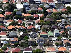 'Housing tax': Phrase you will be hearing as election looms